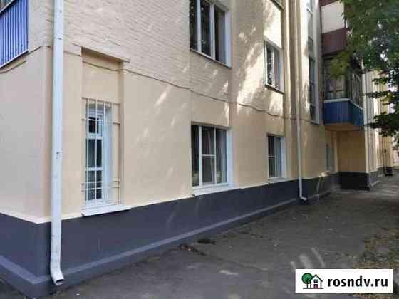 4-комнатная квартира, 94 м², 1/3 эт. Майкоп