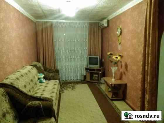 2-комнатная квартира, 42 м², 2/2 эт. Кошехабль