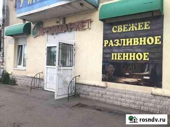 Помещение свободного назначения, 73 кв.м. Вологда