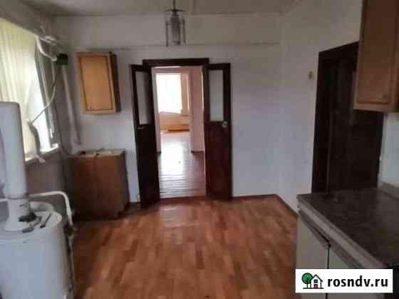 Дом 71 м² на участке 8.9 сот. Орловский