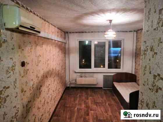 Комната 23 м² в 1-ком. кв., 7/9 эт. Кемерово