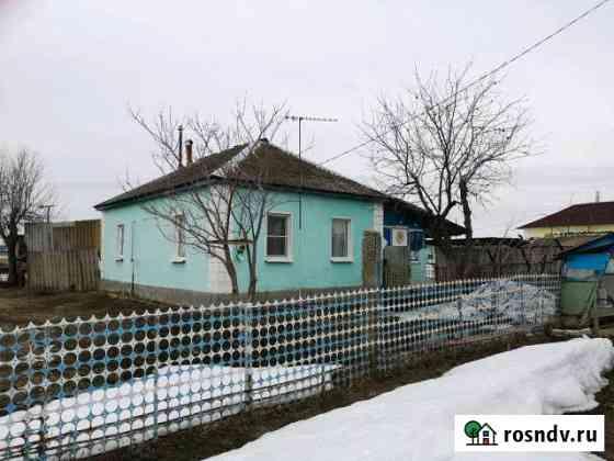 Дом 88 м² на участке 66 сот. Ливны