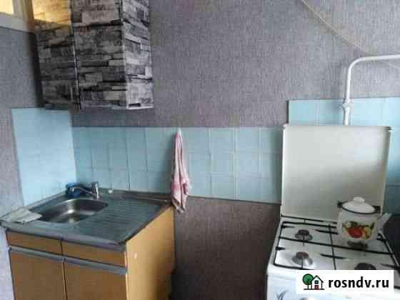 1-комнатная квартира, 37 м², 5/5 эт. Волжск