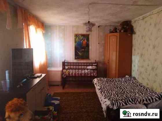2-комнатная квартира, 15 м², 1/1 эт. Залари