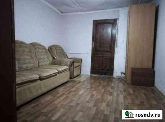 Дом 25 м² на участке 1 сот. Махачкала