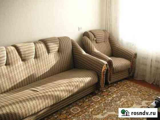 Комната 19 м² в 1-ком. кв., 3/5 эт. Смоленск