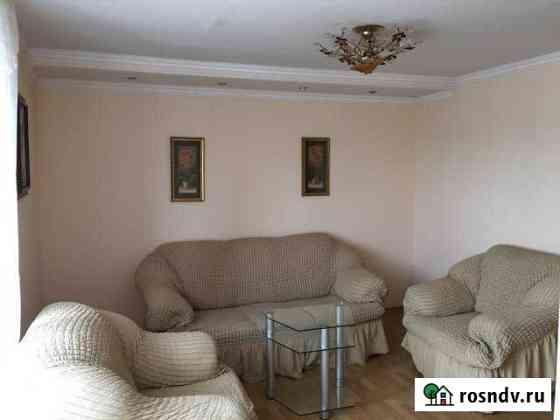 2-комнатная квартира, 54 м², 2/2 эт. Черняховск