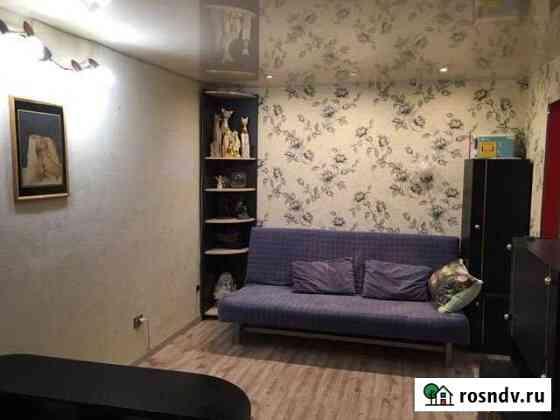 1-комнатная квартира, 30 м², 4/5 эт. Чусовой