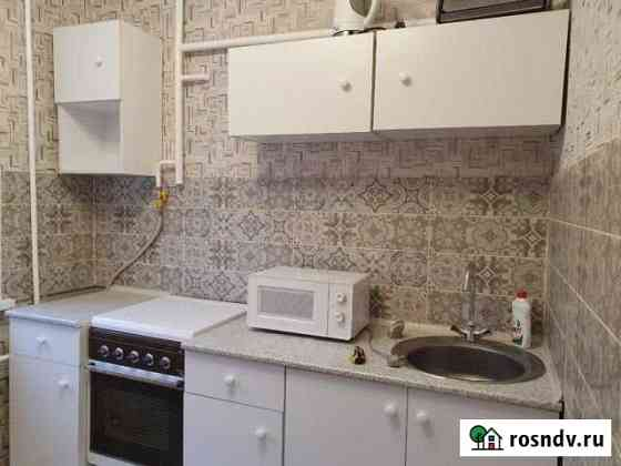 2-комнатная квартира, 44 м², 1/5 эт. Ногинск