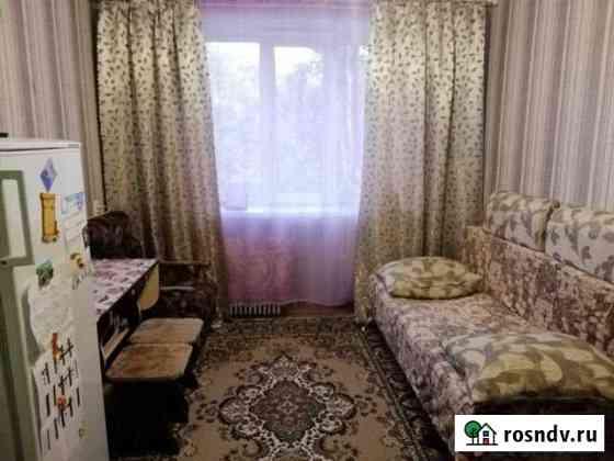 Комната 12 м² в 1-ком. кв., 4/5 эт. Белгород