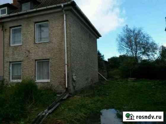Дом 129 м² на участке 14 сот. Озерск