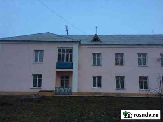 2-комнатная квартира, 52.2 м², 2/2 эт. Буланаш