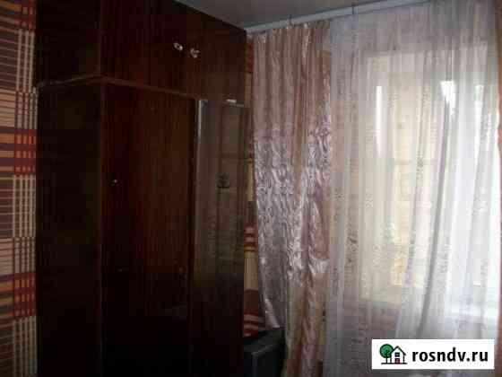 Комната 12 м² в 1-ком. кв., 6/9 эт. Волжский