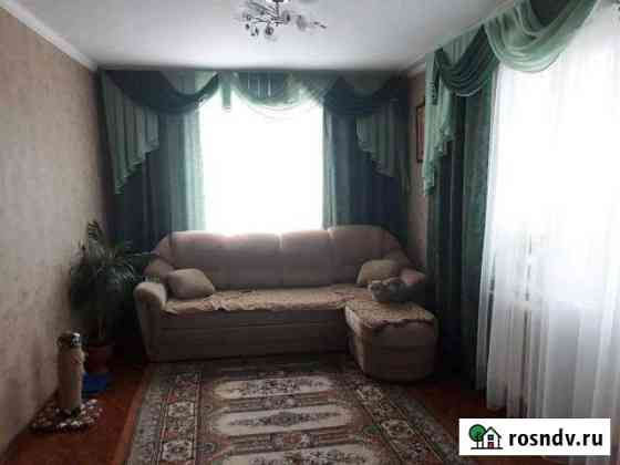 2-комнатная квартира, 55 м², 4/9 эт. Мценск