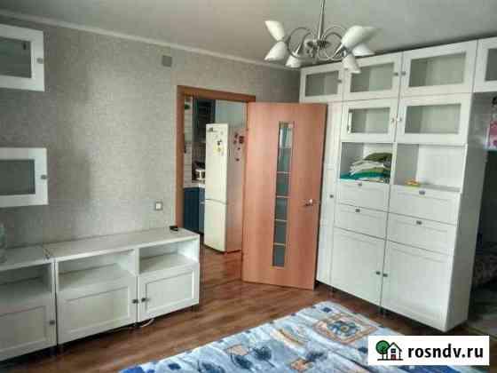 1-комнатная квартира, 35 м², 14/14 эт. Зеленоград