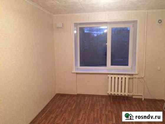 Комната 17.8 м² в 8-ком. кв., 2/5 эт. Йошкар-Ола