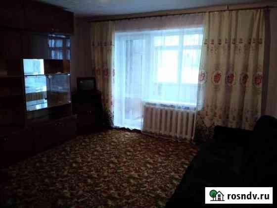 2-комнатная квартира, 56 м², 1/3 эт. Реж