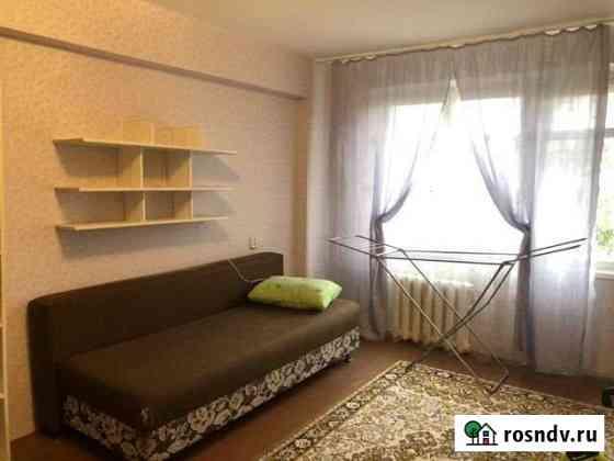 Комната 13 м² в 4-ком. кв., 3/9 эт. Архангельск