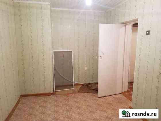 Комната 24 м² в 2-ком. кв., 4/5 эт. Азнакаево