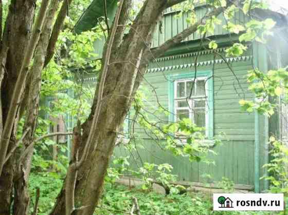 Дом 80 м² на участке 14 сот. Рахья