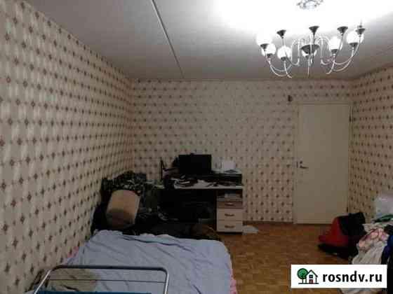 3-комнатная квартира, 81 м², 4/4 эт. Агалатово