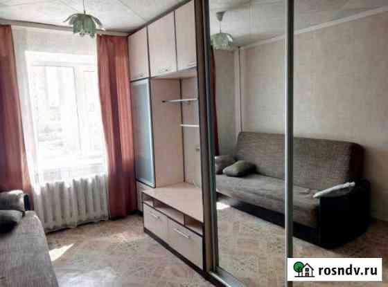 Комната 12 м² в 1-ком. кв., 3/5 эт. Кондратово