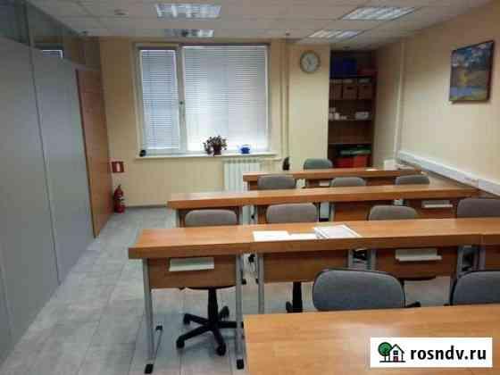 Офисное помещение, 25 кв.м. Зеленоград