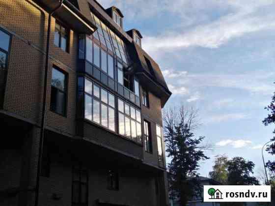 1-комнатная квартира, 27 м², 4/6 эт. Подольск