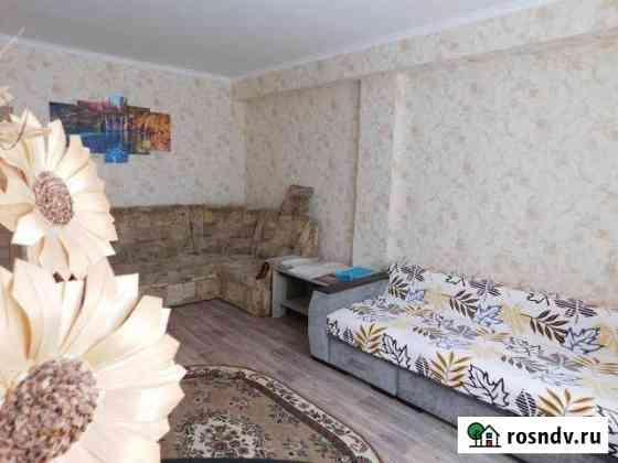 1-комнатная квартира, 44 м², 6/14 эт. Железногорск