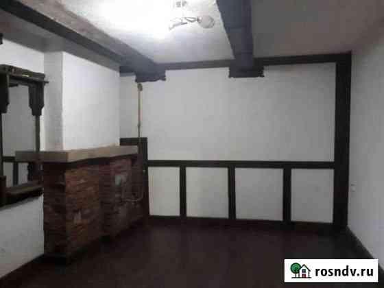 Дом 40 м² на участке 16 сот. Атаманская