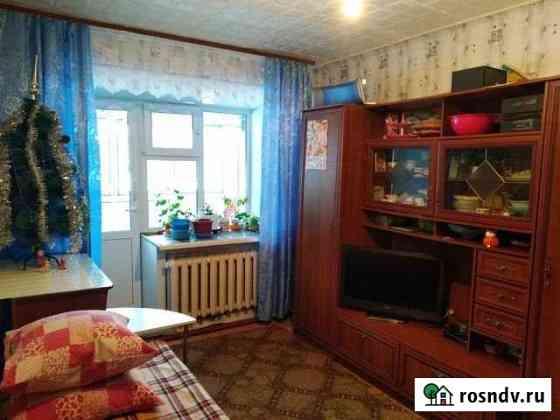 1-комнатная квартира, 31 м², 1/2 эт. Линево
