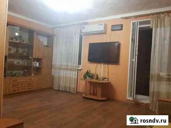 1-комнатная квартира, 34 м², 2/9 эт. Асбест