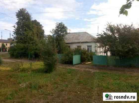 Дом 149 м² на участке 8 сот. Шилово