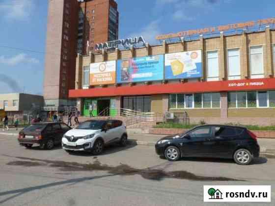 Торговое помещение, 15 кв.м. Йошкар-Ола