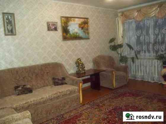 3-комнатная квартира, 78.1 м², 1/1 эт. Сараи