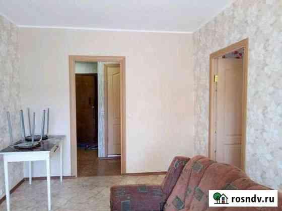 2-комнатная квартира, 38 м², 1/5 эт. Минусинск