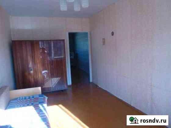 3-комнатная квартира, 59.6 м², 5/5 эт. Верхние Серги