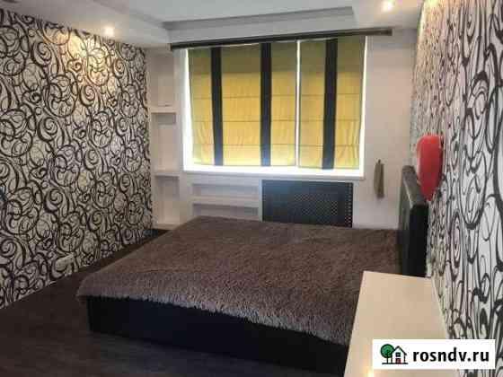 2-комнатная квартира, 60 м², 4/5 эт. Кировск
