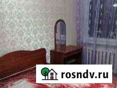2-комнатная квартира, 48 м², 3/3 эт. Зерноград