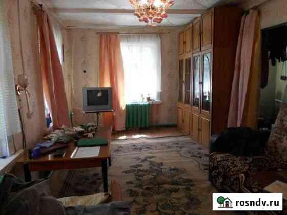 3-комнатная квартира, 66 м², 1/1 эт. Грабово