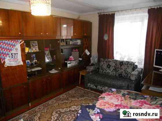 1-комнатная квартира, 33 м², 4/5 эт. Кирово-Чепецк
