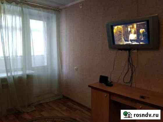 1-комнатная квартира, 34 м², 1/5 эт. Балашов