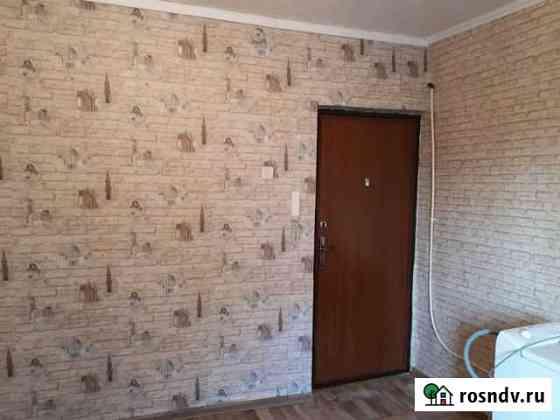 Комната 12 м² в 1-ком. кв., 2/9 эт. Саратов