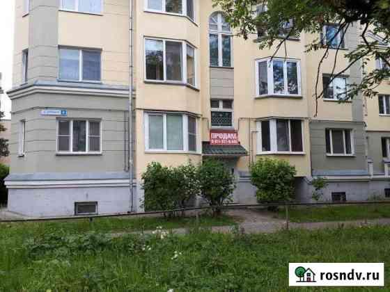 Офисное помещение, 165 кв.м. Псков