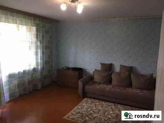 2-комнатная квартира, 51.1 м², 2/5 эт. Черняховск
