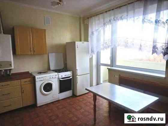 1-комнатная квартира, 50 м², 4/6 эт. Васильково