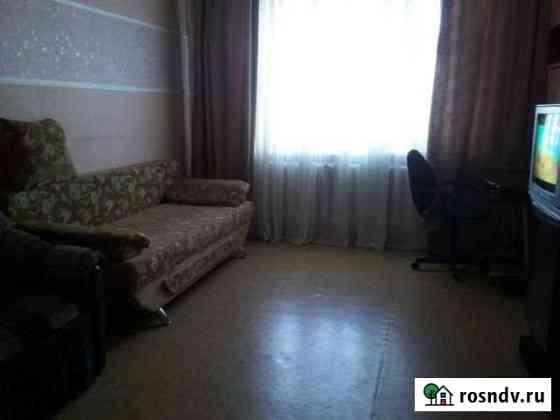 2-комнатная квартира, 65 м², 9/9 эт. Нерюнгри