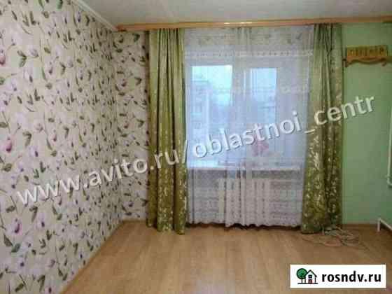 2-комнатная квартира, 50 м², 3/5 эт. Краснозаводск