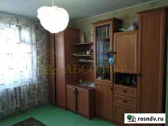 2-комнатная квартира, 43.5 м², 3/5 эт. Ревда