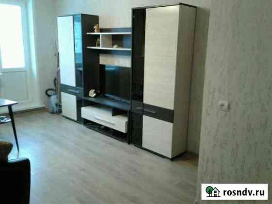 1-комнатная квартира, 35 м², 3/5 эт. Молочное